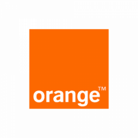 Orange MA