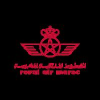 Royal Air Maroc (RAM)