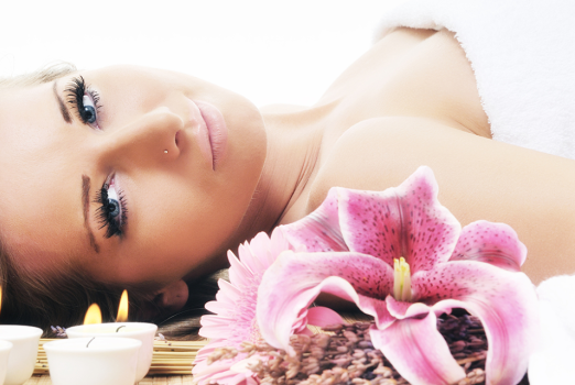 Face & Body Care i Vallentuna AB