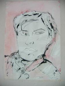 joven (1968)