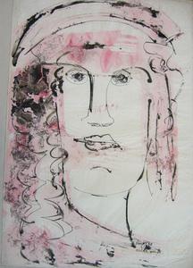 Oscar Wilde (1968)