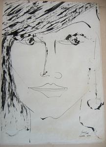 Cover Girl (1968)