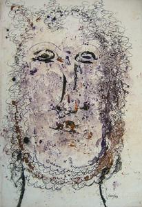Lord Wilde (1978)