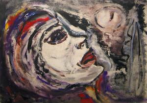 Payaso muerto de risa 2 (1971)