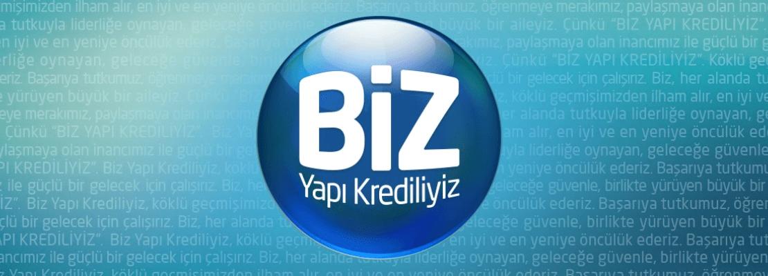 Yapı Kredi cover photo
