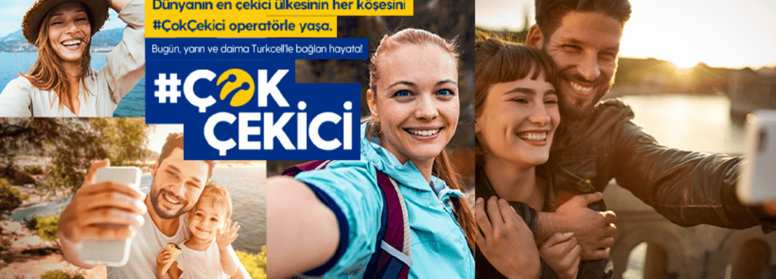 Turkcell cover photo