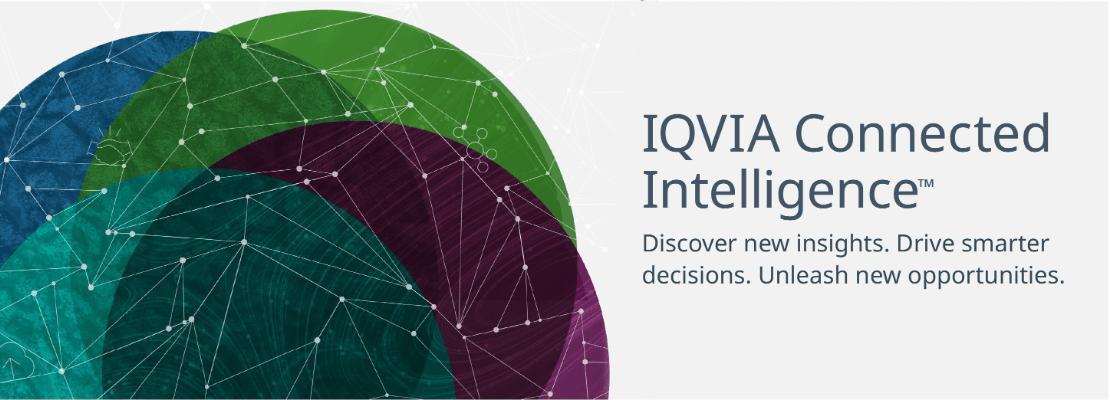 IQVIA cover photo