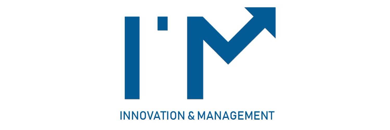 BAU İnovasyon ve Yönetim Kulübü cover photo