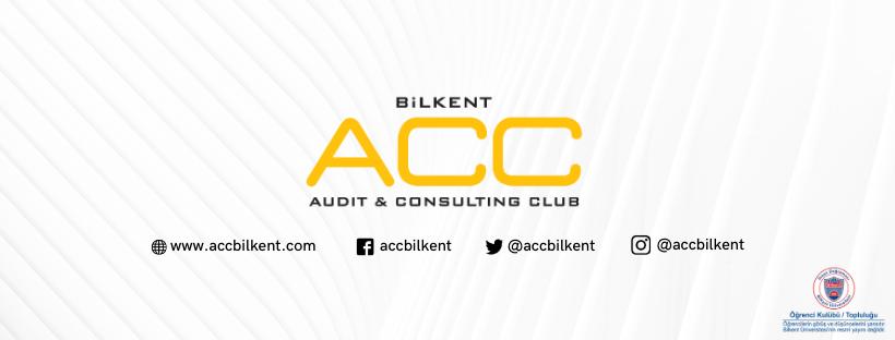 ACC Bilkent cover photo