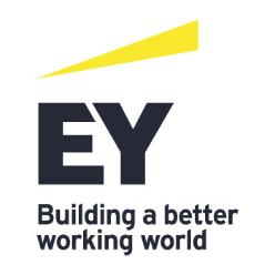 EY Türkiye Logo