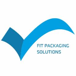 Fitpak Logo