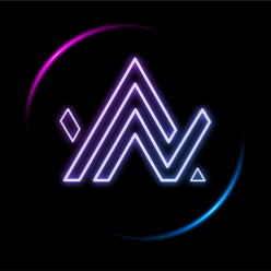 Neon Apps logo