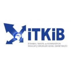 İTKİB logo