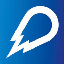 Global AI Hub Logo