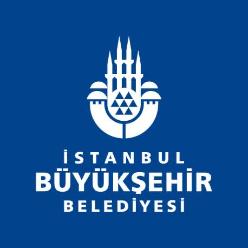 İstanbul Büyükşehir Belediyesi Logo