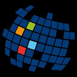 Fevzi Gandur Logistics logo