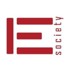 BAU Industrial Engineering Society logo