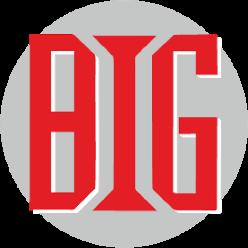 Bilgili Girişimciler Kulübü logo