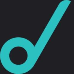 HockeyStack logo