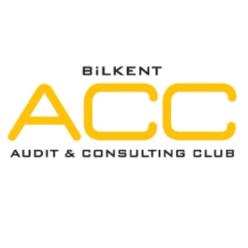 ACC Bilkent logo