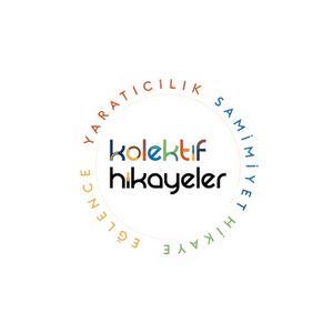 Kolektif Hikayeler Logo