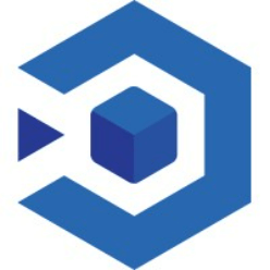 Bahçeşehir Üniversitesi Blockchain Kulübü logo