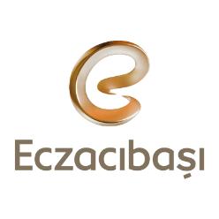 Eczacıbaşı Holding Logo