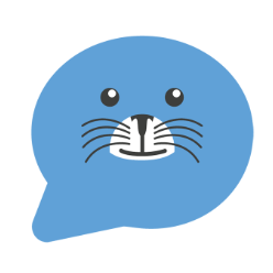 Webbilir logo