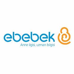 ebebek Logo