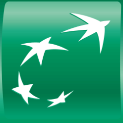 TEB Logo