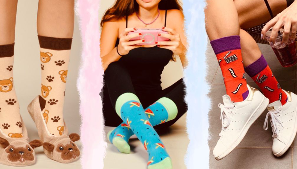Moisocks Deals Cover Photo