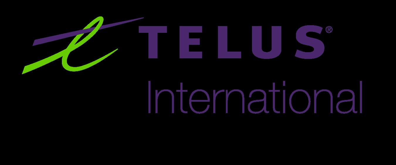 TELUS International Europe Social Media Content Review