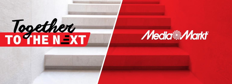 MediaMarkt - Uzun Dönem Staj