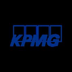 KPMG Türkiye Logo
