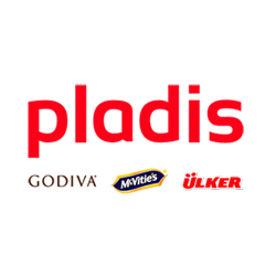 Pladis Logo