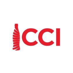 Coca-Cola İçecek Logo