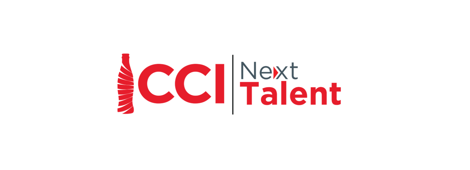 Coca-Cola İçecek - CCI Next Talent