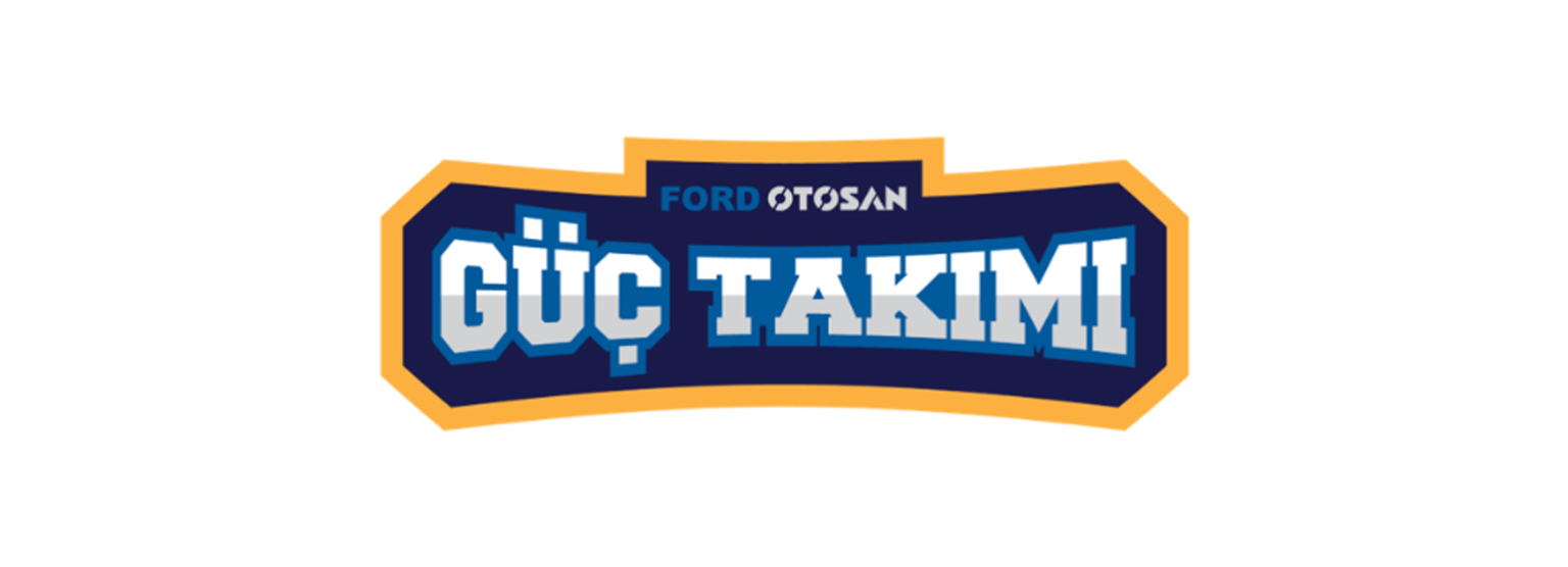 Ford Otosan - Güç Takımı