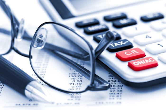 Bts comptabilite