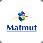 MATMUT - CITEC - FRAIS DE SANTE - EDP