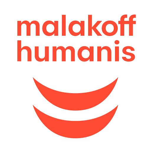 Malakoff Médéric - CG Communications - F2
