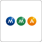 MMA - CCN Métallurgie - Formule 2 - Ensemble