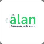 Alan - Blue Basics