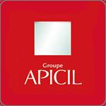 APICIL - CCN Esthétique cosmétique parfumerie et enseignement - Base + option1