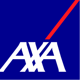 AXA 2020 - Standard - Option 1
