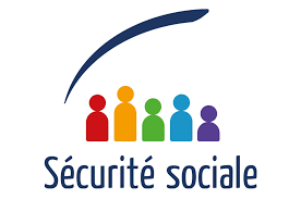 Socle Experts-comptables ensemble du personnel