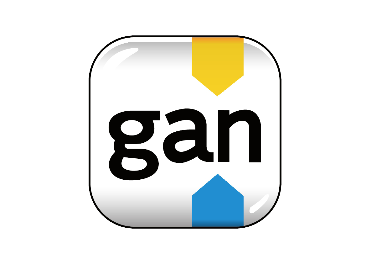 GAN 2020 - CCN Transports Routiers (Marchandises) - Formule 2 + Option 1