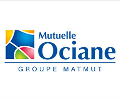 Ociane - Confort Niveau 4