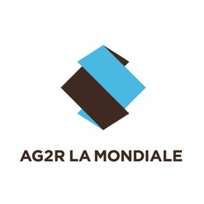 AG2R - CCN Cabinets dentaires - Base