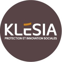 Klesia - CCN Pharmacies d'Officine - Base - Non Cadre